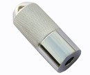 Stainless Steel Grip F044
