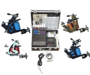 Tattoo Kit TK011