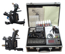 Tattoo Kit TK008