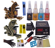 TATTOO Kit  YLT-T3