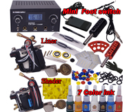 TATTOO Kit  YLT-80