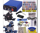 TATTOO Kit  YLT-84