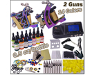 TATTOO Kit  YLT-83