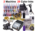 TATTOO Kit  YLT-37