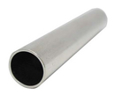 Tattoo Grip Tube F001