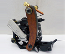 Electroplate Tattoo Machine B1249