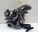 Electroplate Tattoo Machine B1267