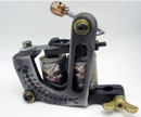 Electroplate Tattoo Machine B1276