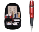 High-grade professional  Permanent Makeup Kit